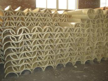 聚氨酯冷熱水發泡保溫管* 高密度聚乙烯外護管