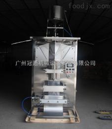 GT-DZ全自动袋装水灌装机