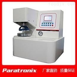 PR-02供應紙張耐破度測定儀/紙板耐破度檢測儀器