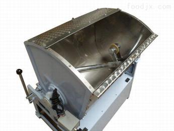 和面机不锈钢制品和面机打果汁 生产工厂