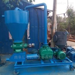 氣力吸糧機自吸式顆粒氣力輸送機環保 氣力除塵吸糧機