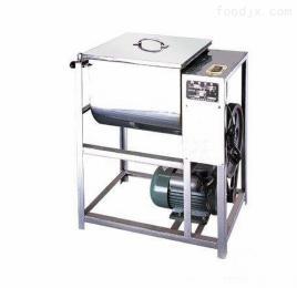 和面机不锈钢制品和面机打鸡蛋 效率高