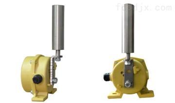 输送机配件输送带输送机配件 耐压型
