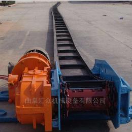 滚筒输送机不锈钢滚筒输送机专业生产 水平输送滚筒线