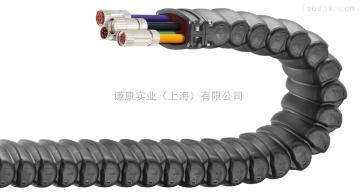 IGUS电缆