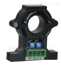 AHBC-LF霍尔闭环电流传感器AHBC-LF1
