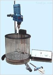 批发实验室恒温搅拌器