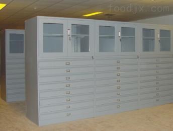 重型密集货架供应杭州市大为牌横梁式重型货架,重型密集货架组合器械柜——密集架密集柜