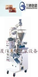 60内膜包装机