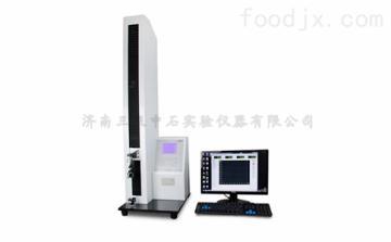 XLW(PC)-500N廠家供應電纜拉伸檢測儀器