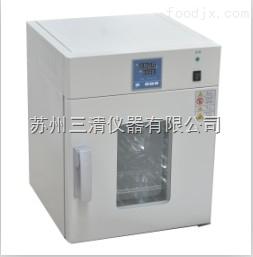 30升立式鼓风干燥箱 实验室干燥箱 实验室烘箱