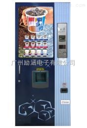 LVM-6131供应韩国LOTTE自动售货机LVM-6131冰速溶咖啡机