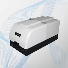 全自動智能壓差法透氣儀思克測試專業生產