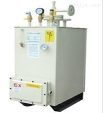 200kg200KG电热式中邦气化炉