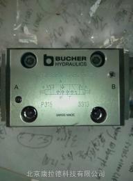 TR CE100M编码器
