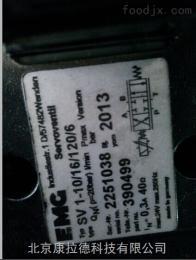 HAWE       VEN GZ 3-1R-A 24