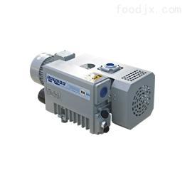 炼胶机专用真空泵 好凯德真空泵