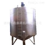 1--3万立方潍坊专业生产不锈钢储存运输油罐