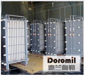 可定制物料的脱色_双极膜电渗析器_公司报价