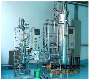 可定制呼和浩特药物分离纯化技术_生产厂家