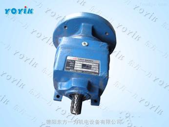 M02225.013MVV1D1真空泵减速箱M02225.013MVV1D1.5A 岿揁