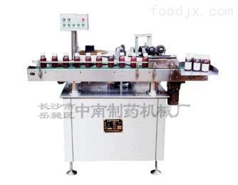 LTB 立式贴标机包装机