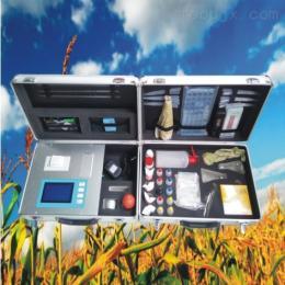 JN-GP03JN-GP03高智能测土配方施肥仪