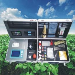 JN-GP02JN-GP02高智能测土配方施肥仪