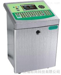 BS-840M微字符喷码机标尚BS-840M微字符喷码机