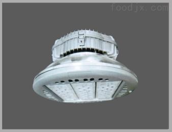 GC320-XL100固定式灯具,LED 100W照明灯,100W 厂房灯GC320-XL100