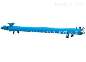 JM-120大醬冷卻機 醬油釀造設備