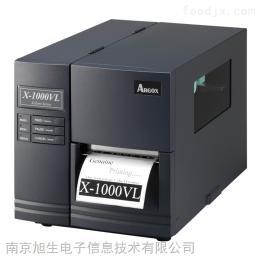 绔嬭薄Argox X-1000vl绔嬭薄Argox X-1000vl 200鐐逛笉骞茶兌鏍囩鏉$爜鎵撳嵃鏈�