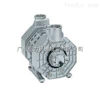 SV 7.330/2-01侧腔式真空泵及压缩机 SV 7.330/2-01贝克真空泵