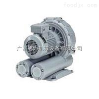 SV 8.130/2-01贝克侧腔式真空泵及压缩机 侧腔式真空泵SV 8.130/2-01 SV