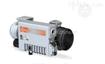 RA0160D德国BUSCH普旭进口真空泵 油润滑旋片真空泵 RA0160D