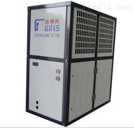 谷轮冷冻机,镀膜专用冷水机厂家