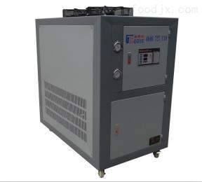 风冷式冷水机,化工盐水机冷水机批发价格
