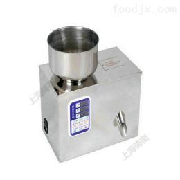 ZH-FZJ小型茶叶分装机