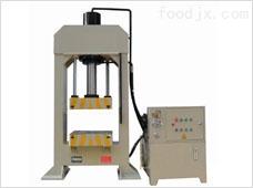 00液压机@小型液压机/青岛力控重工液压机