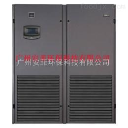 P2060-YP机房恒温恒湿机,实验室恒温恒湿机