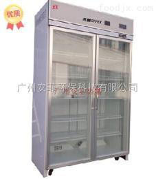 YP-P1500KWS实验室防爆恒温恒湿柜