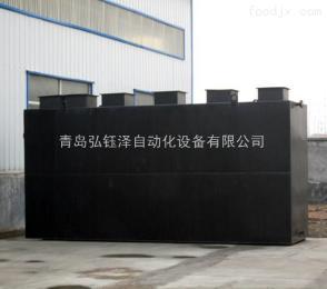 生活污水处理设备屠宰设备 屠宰机械 屠宰流水线 配件 污水处理设备