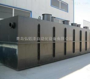 屠宰污水处理设备屠宰设备 屠宰机械 屠宰流水线、配件 污水处理设备