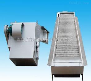 机械格栅除污机屠宰设备 屠宰机械 屠宰流水线 配件 污水处理设备