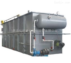 气浮机屠宰设备 屠宰机械 配件 屠宰流水线 污水处理设备