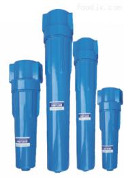 川亚H型压缩空气过滤器