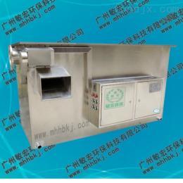 MH-QYF全自动清渣油水分离器厂家 全自动油水分离器价格
