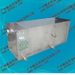 MH-Y隔油器价格 隔油池厂家 不锈钢隔油器隔油池