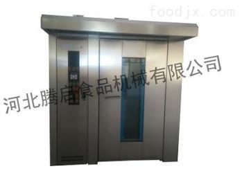 4632型面包烤箱