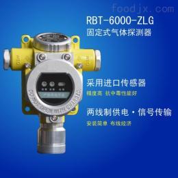 固定式异戊烷气体检测仪